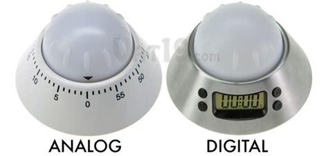 color timer color alert kitchen timer color changes according to how