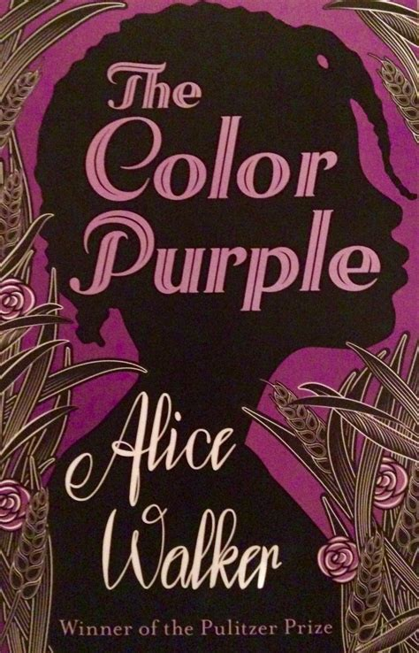 the color purple book source fashioned 6 stunning books written in letter form