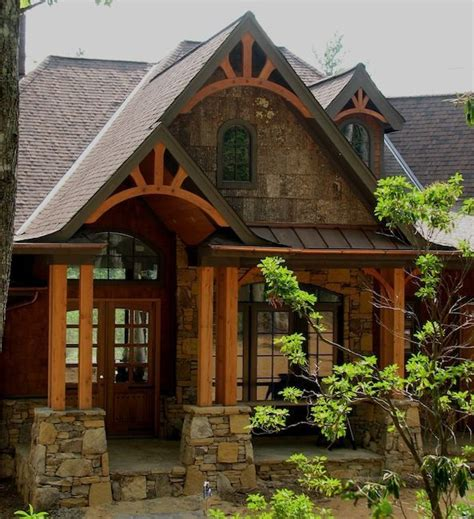 cabin style houses best 25 lodge style ideas on lodge style decorating rustic lodge decor and cabin