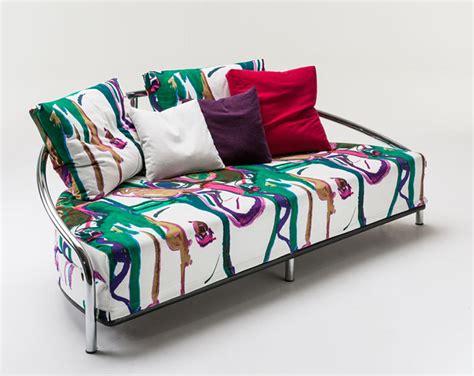 divano si trasforma in letto a divani e poltrone letto biesse2000