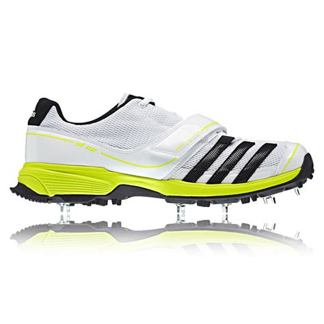 adidas sl22 fs cricket shoes 50 sportsshoes