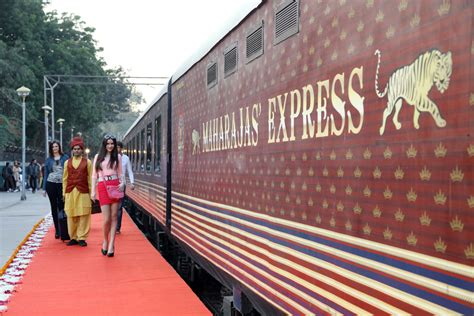 maharaja express maharajas express photo gallery images of luxury train