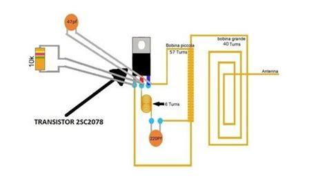 slot machine diagram slot machine for dummies jammer schematic