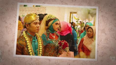wedding review bandung review resep bunda catering wedding di jalan bangka