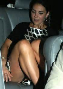 Kate middleton image gallery hot pictures of kate middleton