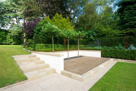 garden design inspiration uk need garden design inspiration ljn blog posts