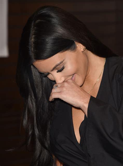 kim kardashian book selfish kim kardashian photos photos kim kardashian west book