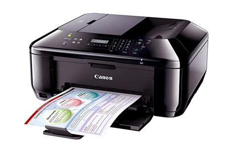Canon Printer Pixma Mx397 All In One canon pixma mx437 all in one printer driver canon driver
