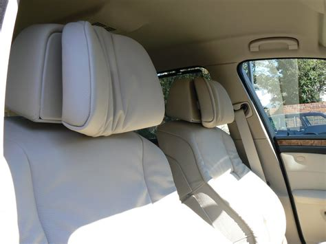 bmw x5 rear comfort seats is this the new comfort seat pic page 2