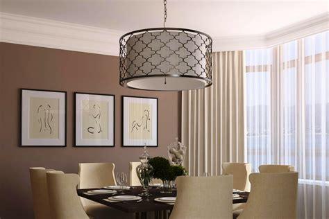 ladari a soffitto per cucina gallery of parete attrezzata oasi 211 presotto italia