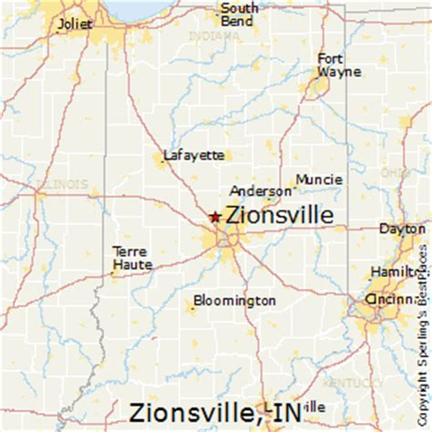 houses for sale in zionsville in best places to live in zionsville indiana