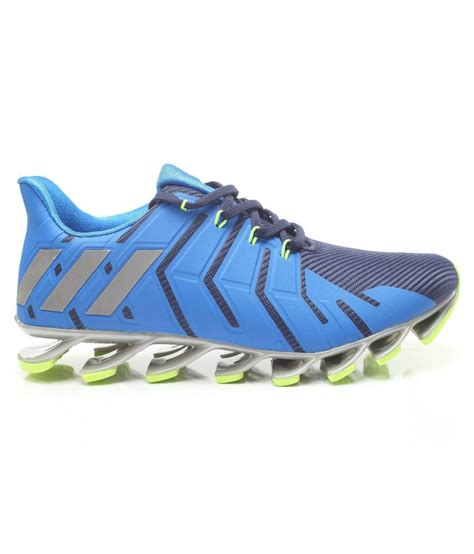 adidas springblade pro 2017 running shoes buy adidas springblade pro 2017 running shoes