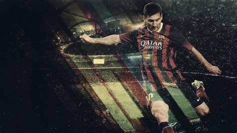 photoshop tutorial   create  football sport event