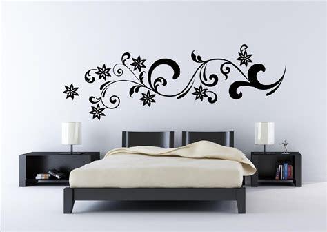 vinilos habitacion vinilos decorativos