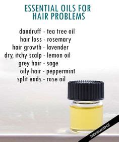 oils that retard unwanted hair how do i look on pinterest face shapes perfect messy