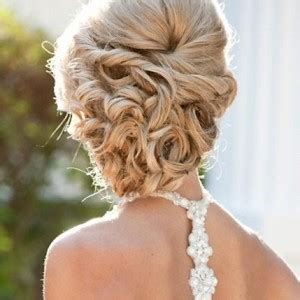 30 prom hairstyles artzycreations.com