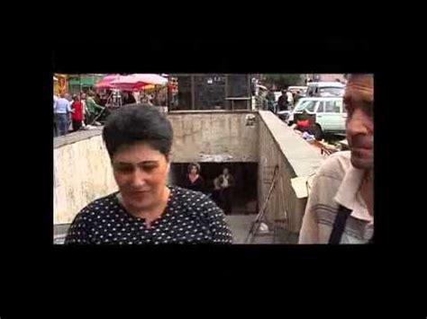 uzbek mayrik youtube ashot aslanyan totik magadan doovi