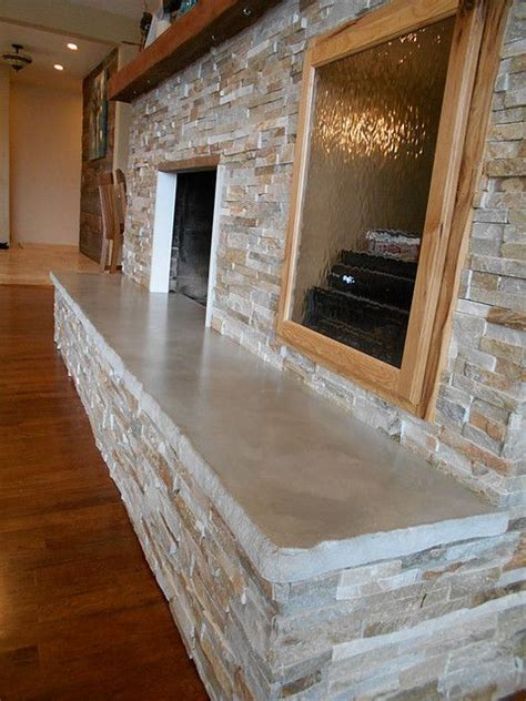 1000 ideas about concrete slab on garage