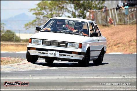nissan sunny 1990 jdm nissan sunny b12 coupe import jdm pinterest nissan