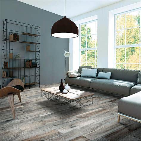pavimento per casa ristrutturazione quot light quot rinnovare la casa a costi