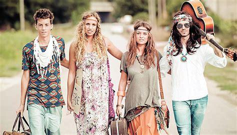 imagenes tribus urbanas tribus urbanas escuela de moda esme