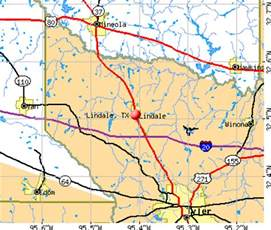 map of lindale lindale ga pictures posters news and on your