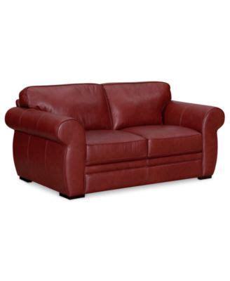 Wyatt Sectional Sofa Wyatt Leather Wedge Corner Sectional Sofa Refil Sofa