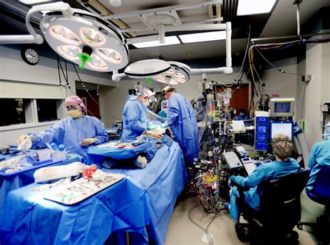 cardiovascular operating room maine center gets state ok for 40 million expansion the portland press herald maine