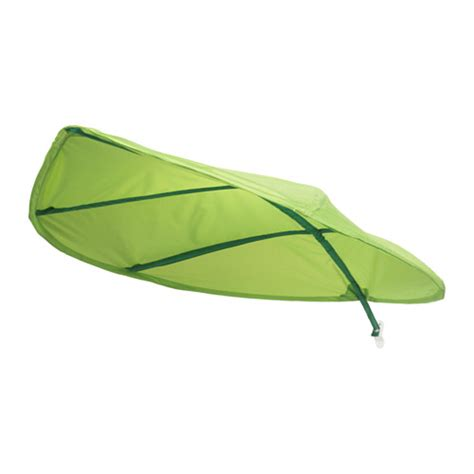 ikea leaf l 214 va betthimmel ikea