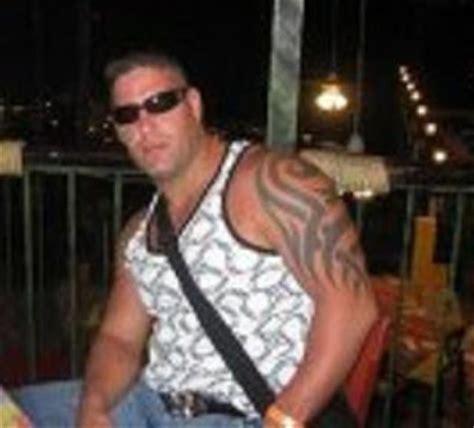 barry j boats edmonton gangsters out blog january 2013