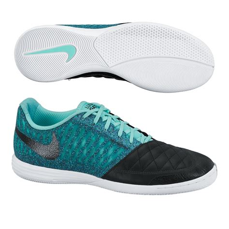 nike indoor sports shoes 89 99 nike fc247 lunar gato ii indoor soccer shoes
