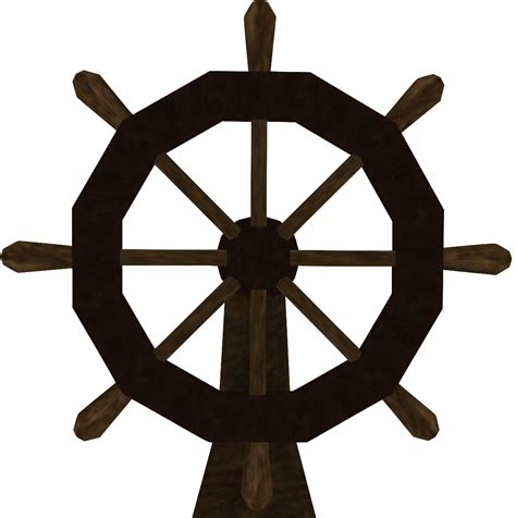 ship wheel template pirate ship steering wheel template clipart free clipart
