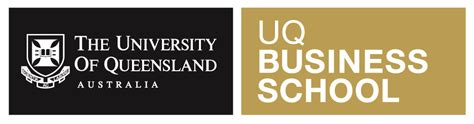 The Of Queensland Business School Mba Tuition gmaa corporate members