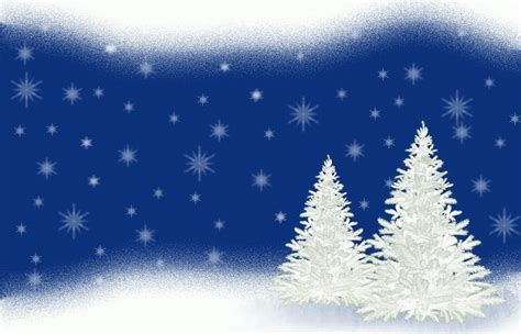 christmas background  watermark hd happy  year  wishes wallpaper gif