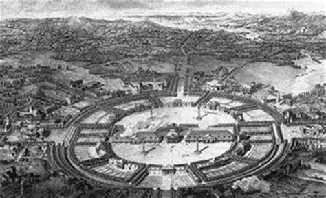 las primeras ciudades de la industria trazados las primeras ciudades de la industria trazados urbanos
