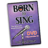 bts born to sing vocal basics for the beginning singer