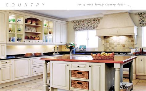 m r quality kitchens kitchen inspirations