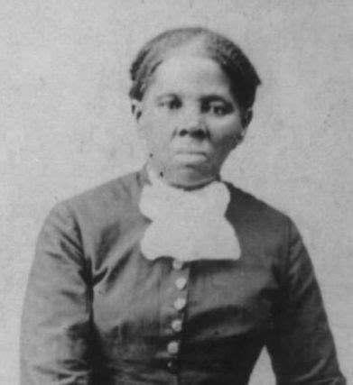 african american familypedia