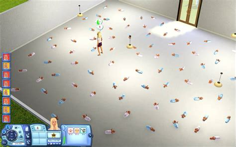 Sims 3 Baby Shower by Sims 3 Baby Mod