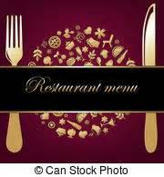 clipart ristorante ristorante archivi di illustrazioni e clipart 178 471