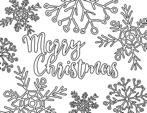 printable xmas placemats free printable adult coloring page christmas placemat