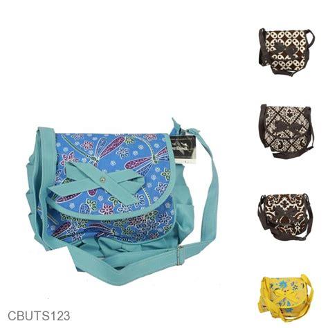 Tas Mini Motif tas gaul mini motif kotemporer batik modern tas wanita