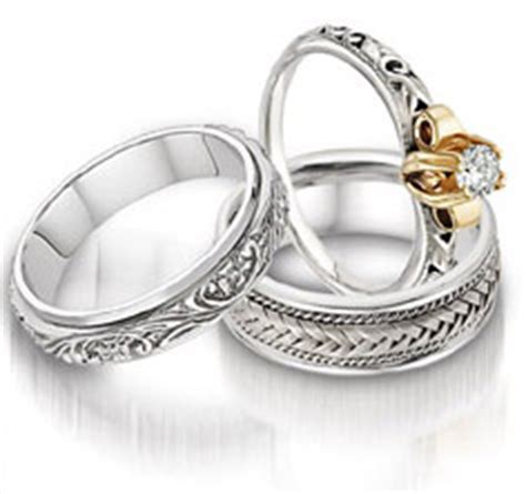 Wedding Rings In Jamaica by Wedding Band Ring Offers Beautiful Uniquely
