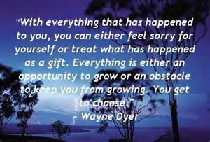 Wayne dyer quotes quotesgram
