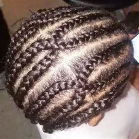 how to cornrow hair for crochet braids image result for cornrow patterns for crochet braids