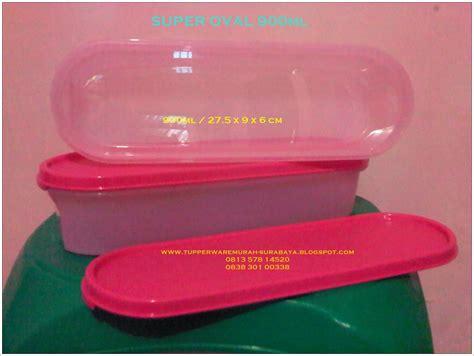 Diskon Murah Tupperware Minion Giggle Canister Giigle produk diskon murah tupperware tupperware surabaya diskon