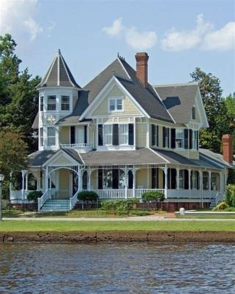 1000 images about cottage farmhouse homes