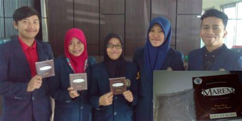 Mahasiswa Ajaib ramuan ajaib penghilang bau badan karya mahasiswa indonesia co id