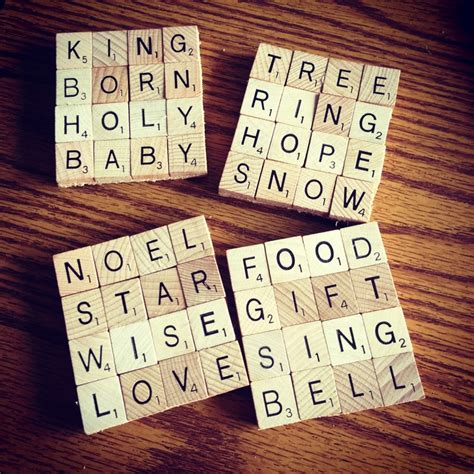 where can you buy scrabble letters scrabble letters glued to cork pretty easy and family