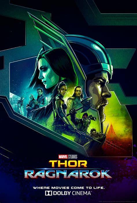 thor film plot summary thor ragnarok news synopsis of movie revealed